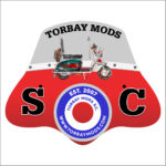 New 2016 club sticker