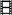 film icon 1