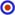target for new website